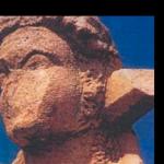 Archeolodzy odkopują kości! Po zbadaniu oniemieli – Czy mają pozaziemskie pochodzenie? (NAGRANIE)