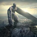 Jakie naprawdę są Anioły? To może bardzo niepokoić (NAGRANIE)