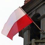 Przepowiednie Teresy Neumann! Dzień sądu – Polska jako naród wybrany!