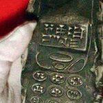 Starożytne cywilizacje posiadały komputery i telefony? Zobaczcie zdjęcia!