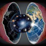 Niebocentryzm – wszyscy żyjemy w środku Ziemi!? Nagrania i dowody…