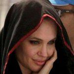 Angelina Jolie należy do satanistycznej sekty? Aktorka wyznała prawdę i opisała chory rytuał… Zobaczcie nagranie!