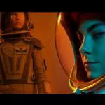 """Naukowiec ujawnia dowód """"Ludzie pochodzą z Marsa"""" (NAGRANIE)"""