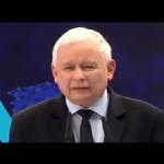 Jarosław Kaczyński mówi o świecie normalnym i LGBT! To nagranie wywołało burzę…