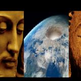 Polski badacz twierdzi: JEZUS i BUDDA żyją wewnątrz Ziemi! Powrócą tu za… (NAGRANIE)
