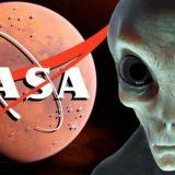 NASA ujawnia niepokojące dźwięki z Kosmosu! (NAGRANIE)