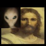 Tajemnicze słowa Jezusa, które ujawniają mroczny fakt o Kosmitach! (NAGRANIE)