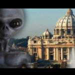 Astronom z Watykanu twierdzi, że Kosmici nie potrzebują Jezusa (NAGRANIE)