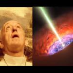 Niezwykły obiekt w Kosmosie! Watykan bada go od lat (NAGRANIE)