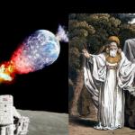 """Starożytna Księga opisuje, że do Ziemi zbliża się Planeta zwana """"Niszczyciel"""" (NAGRANIE)"""