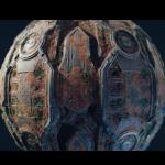 Odkryto Urządzenie, które nie pochodzi z Ziemi – Część statku obcych? (NAGRANIE)