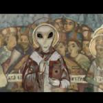 Ewangelia Kosmitów – Tajemniczy tekst ujawnia, co czeka ludzi za chwilę… (NAGRANIE)