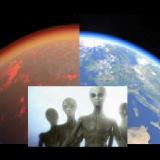 Mężczyzna zniknął. Gdy wrócił wyznał, że  kosmici ujawnili mu, co stanie się zaraz na Ziemi (NAGRANIE)