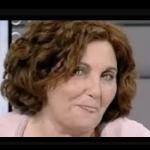 """Niepokojąca transformacja kobiety w programie na żywo """"Przypomina węża"""" (NAGRANIE)"""