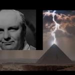 Projekt DAR – Tajny Eksperyment, który stworzył NADCZŁ0WIEKA (Nagranie)